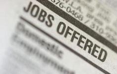 Trovare lavoro in tempo di crisi? Con i social si può.