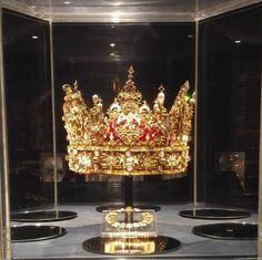 #history #rosenberg #slot #kingscrown