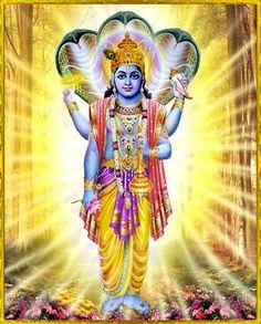 See related image detail Shiva Tattoo, Material World, Blue Balloons, Bhagavad Gita, Lord Vishnu, Sai Ram, Hare Krishna, Gouache Painting, Good Morning Images