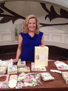 January   2015   Anna's Blog