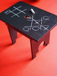bichito carpinteiro by marisa lourenço