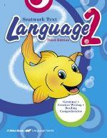 Jack.  Language.  $15.40