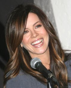 Kate Beckinsale Photo at AllPosters.com