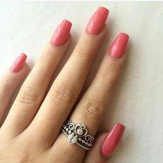 nails | Tumblr