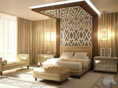 Luxury Bedrooms Interior Design Luxury Bedroom Design Inspirations for Your Room Luxury Bedrooms Interior Design. Bedroom False Ceiling Design, Master Bedroom Interior, Luxury Bedroom Design, Modern Master Bedroom, Master Bedroom Design, Bedroom Sets, Home Bedroom, Bedroom Decor, Interior Design