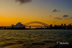 Are you tired of doing the same internships in Spain? Intense Abroad gives you the opportunity to travel and work in Australia. We offer work internships throughout Australia in more than 7K companies in all sectors. Regret about something that you did, not about something that you could not do it! #intenseabroad #internships #australia Work In Australia, Sydney Harbour Bridge, Tired, Dreaming Of You, Opportunity, Travel, Viajes, Im Tired, Destinations