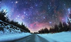 Image via We Heart It https://weheartit.com/entry/157031389 #adventure #background #blue #chill #Dream #drive #escape #galaxy #girl #grunge #guy #hipster #landscapes #love #nature #night #paradise #photography #pink #read #relax #sky #snow #stars #sunset #travel #tumblr #wallpaper #winter #coolplaces