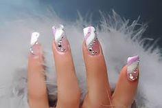 Risultati immagini per nail fashion 2016