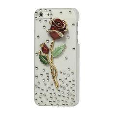 4C Bling Elegant 3D Rose Diamond Cystal Case for Apple iPhone 5 by 4C, http://www.amazon.com/dp/B009IUXXKC/ref=cm_sw_r_pi_dp_7VJMrb1NR8ZK4