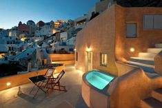 If you are wondering where to stay in Santorini or specifically looking for Airbnb Santorini rentals, you have come to the right place! I've rounded up the twelve best Santorini Airbnb options in the best place to stay in Santorini. Cheap Hotels In Santorini, Best Hotels In Greece, Greek Decor, Cave Hotel, Greece Honeymoon, Jacuzzi Outdoor, Famous Castles, Rooms For Rent, Santorini Greece