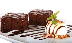 chocolate caliente y helado - Buscar con Google