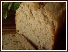 Pan de mostaza y cerveza « Un segundo mas tarde