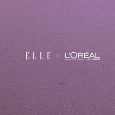 Annonce   Kender du den nye Infallible Total Cover Concealer Palette fra LOréal Paris? Med et lille dup af den grønne farve lidt concealer og en smule creme kan du skabe den perfekte foundation der nedtoner rødme i huden. Simpelt og ligetil  Få flere tips til at bruge den nye palette fra LOréal Paris på ELLE.dk/beauty #annonce #lorealparis #infaillibleconcealerpalet  via ELLE DENMARK MAGAZINE OFFICIAL INSTAGRAM - Fashion Campaigns  Haute Couture  Advertising  Editorial Photography  Magazine…
