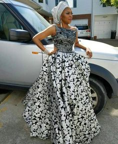 Ankara Simply and Lovely Styles For Your Weekend - Ankara collections brings the latest high street fashion online African Fashion Ankara, African Inspired Fashion, Latest African Fashion Dresses, African Print Fashion, African Wear, African Attire, Ghanaian Fashion, Africa Fashion, Ankara Dress Styles