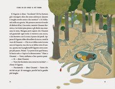 In uscita a fine ottobre Fiabe italiane - Italo Calvino