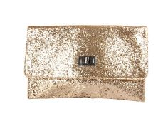 Zack veske glam NOK 199 Continental Wallet, Bags, Fashion, Handbags, Moda, Dime Bags, Fasion, Totes, Hand Bags
