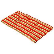 #Amazonas #Materassino per Culle Sunny Hammock Stand, Beach Mat, Outdoor Blanket, Fixation, Hammocks, Support, Dimensions, Outdoor Living, France