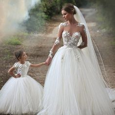 *-f* bridal dress by Sadek Majed couture - Get2Style.com