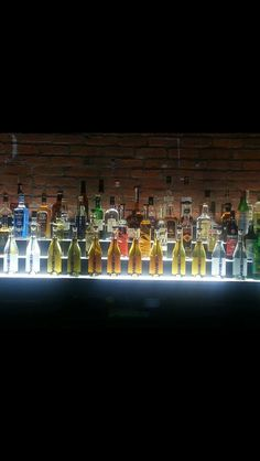 Which one of these is your favorite tequila? Please check out our website www.tequiladelariva.com. Follow us on FB- Facebook.com/delarivatequila Instagram- @tequiladelariva  Pinterest- DE LA RIVA TEQUILA #delariva #tequila #amazingdrinks #friday #sexy #yolo #thirsty