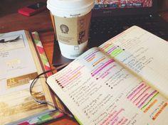 study tumblr - Buscar con Google