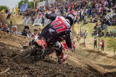 Evgeny Bobryshev in Germany Honda, Germany, Racing, Running, Auto Racing, Deutsch