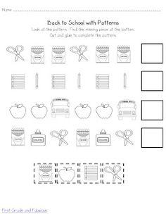 First Grade and Fabulous Kindergarten Freebies, Classroom Freebies, Kindergarten Centers, Kindergarten Classroom, Teaching Math, Math Centers, Teaching Ideas, Classroom Ideas, First Grade Classroom