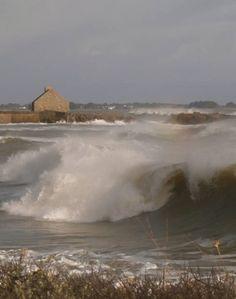 La Trinité sur Mer ~ Bretagne, Morbihan