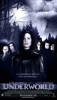 Vampire essay