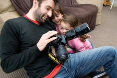 10 family portrait photography mistakes every photographer makes | Digital Camera World