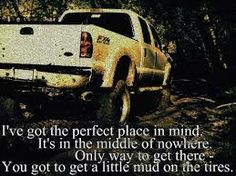 country quotes - Google Search