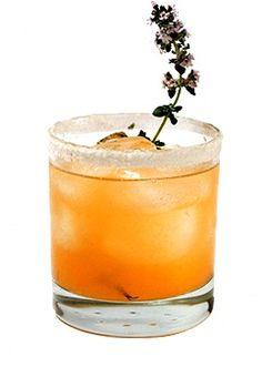 Wedding Ideas: big-gin-wedding-cocktail
