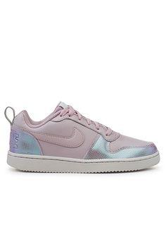sale retailer 4d8c2 696c1 Court Borough SE sneakers