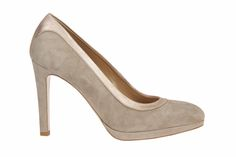 #shoes #pump #newcollection #andreacatini #schoenencaramel http://www.schoenencaramel.be/alle-merken/andrea-catini/