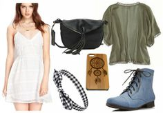 Lucy hale fashion inspiration
