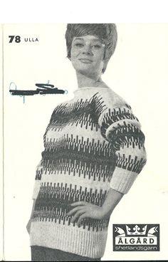 Ulla 78
