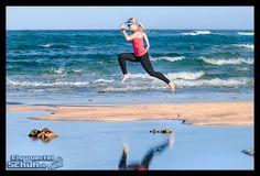 Als Zugabe zu meinen beiden ersten Beiträgen zum Lauf-ABC habe ich für euch heute eine Liste an möglichen Technikübungen und Kombinationsmöglichkeiten zusammengestellt. { #Triathlonlife #Training #Triathlon } { via @eiswuerfelimsch } { #motivation #running #run #laufen #trainingday #fitness #berlinrunnersontour #berlinrunners } { #tomtom @brooksrunningde @casalltraining }