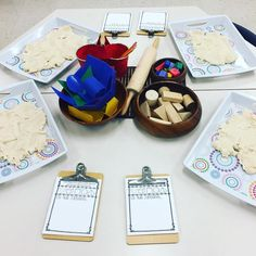 3d Figures, Wooden Shapes, Exploring, Coasters, King, Learning, Math, Instagram Posts, Coaster