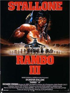 Nonton Film Rambo 3 : nonton, rambo, Rambo, Ideas, Sylvester, Stallone,, Sylvester,, Ultimate, Warrior