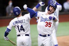 Dodgers Nation, Dodgers Fan, Baseball Boys, Dodgers Baseball, Baseball Players, Wild Pitch, Dansby Swanson, Mlb, Cody Bellinger