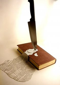 Murder Mystery ~~~ teaching literacy via Newton Public Library. Probably need a fake knife......