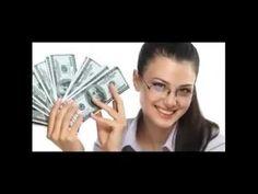 Earn Money Online   Three Popular Ways To Earn Money Online   internet m...