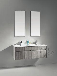 Floating Bath Vanities On Pinterest Floating Vanity Bathroom Vanities And Floating Bathroom