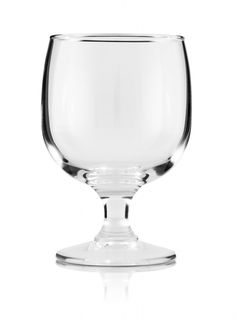 Produktové foto - Grafpoint Mason Jar Wine Glass, Hurricane Glass, Tableware, Pictures, Dinnerware, Dishes