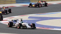 F1 2017 GAME 4K ALEX COIMBRA SCREENSHOTS (23) | por alexcoimbra