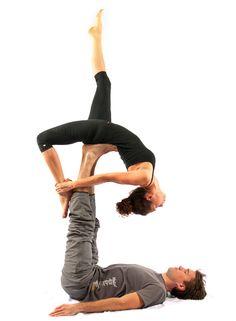 Google Image Result for http://puravidayogacenter.com/images/partner-yoga.jpg