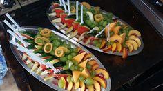 Frutta made by SQUALO