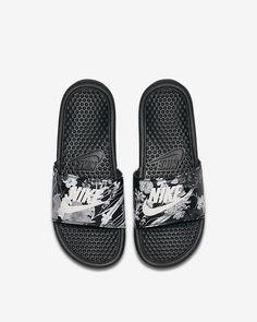 4f544011a07b 7 Best Nike Benassi slides images