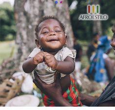 Feliz viernes familia #afroestilo  #africa #afro #cuteblackboys #cuteblackbabies #bellezanegra #bellezaafro
