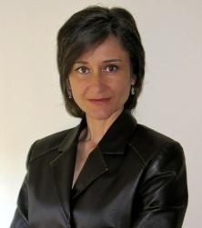 https://literaturame.net/blog/2012/07/sexo-y-mas-sexo-en-los-cuentos-de-maria-dubon/ cuentos para leer con una sola mano, literatura sicalíptica de María Dubón