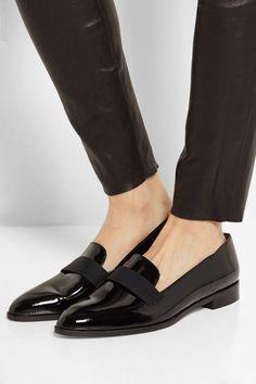 Письмо «Мы нашли новые пины для вашей доски «Ladies shoes».» — Pinterest — Яндекс.Почта